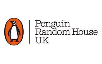 Penguin Random House: Best Brands Publishing UK 2016