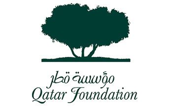 Qatar Foundation: Outstanding Contribution to Sustainability of the Knowledge-Based Economy GCC 2016