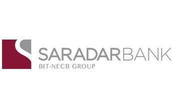 Saradar Bank: Best Bank Governance Lebanon 2016