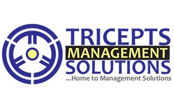 Tricepts Management Solutions: Best Management Consultancy Firm Kenya 2016