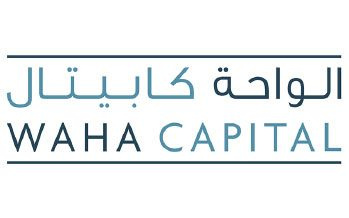 Waha Capital: Best Emerging Markets Investment Manager MENA 2016