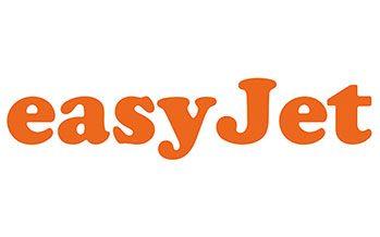 EasyJet: Best Customer Satisfaction Budget Travel UK 2016