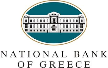 National Bank of Greece: Best Corporate Governance Greece 2017