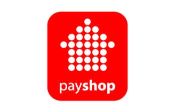 PayShop (Portugal): Best Payment Solutions Portugal 2015