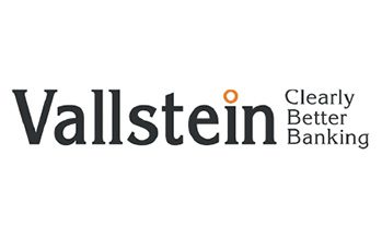 Vallstein: Best Bank Relationship Management Solutions Global 2017