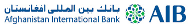 Afghanistan International Bank