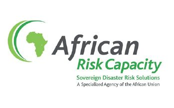 African Risk Capacity: Most Innovative ESG Risk Protection Provider Africa 2017