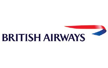 British Airways: Best Premium Travel Experience Global 2017