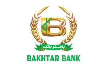 Bakhtar Bank: Best Business Bank Afghanistan 2017