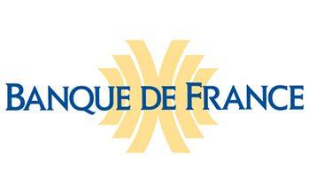 Banque de France: Best Central Bank Governance Europe 2016
