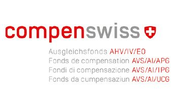 Compenswiss: Best Pension Fund Governance Switzerland 2016