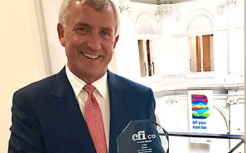Clydesdale & Yorkshire Bank: Best Digital Bank United Kingdom 2017