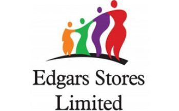 Edgars Stores: Best Customer Satisfaction Retailer Southern Africa 2015