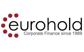 Eurohold: Best M&A Advisory Boutique Spain 2017