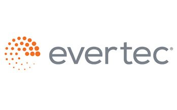 Evertec: Best Payment Processing Provider Latin America 2017