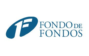 Fondo de Fondos: Best Private Equity Fund-of-Funds Asset Manager Mexico 2017