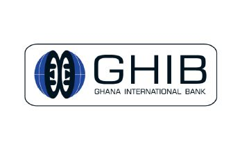 Ghana International Bank (GHIB): Best Africa International Trade Finance United Kingdom 2017
