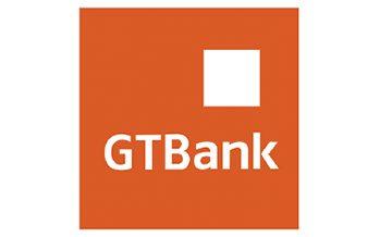 GTBank (Ghana): Best Digital Banking Ghana 2017