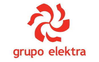Grupo Elektra: Best Corporate Governance Mexico 2016