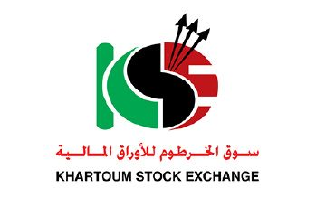 Khartoum Stock Exchange (KSE): Best Sustainable Securities Exchange North Africa 2017