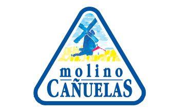 Molino Cañuelas: Best ESG Agribusiness Management Argentina 2017