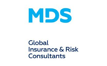 MDS: Best Insurance Solutions Portugal 2017