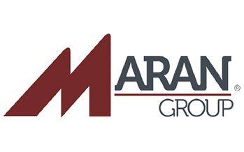 Maran Group: Best Industrial Park Mexico 2017
