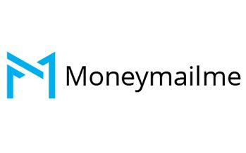 Moneymailme: Best Social Payments App United Kingdom 2017