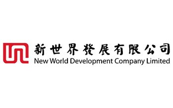New World Development Co: Best Investor Relations Team Hong Kong 2017