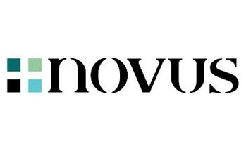 Novus Group International: Most Innovative Market Research Team Europe 2017