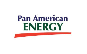 Pan American Energy: Most Responsible Energy Corporate Bond Issuer Latin America 2016