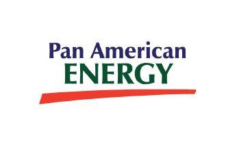 Pan American Energy: Most Responsible Energy Corporate Bond Issuer Latin America 2016