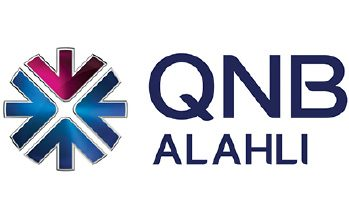QNB Alahli: Best SME Bank Egypt 2017 & Best Retail Bank Egypt 2017
