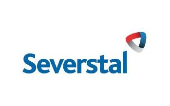 Severstal: Best Vertically-Integrated Steel Company Russia 2017