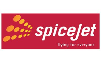 SpiceJet: Best Corporate Governance India 2017
