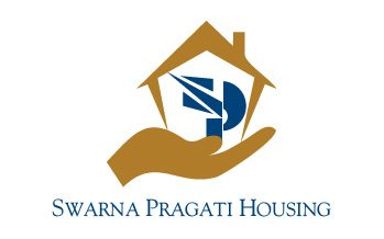 Swarna Pragati: Best Social Impact Home Finance India 2017