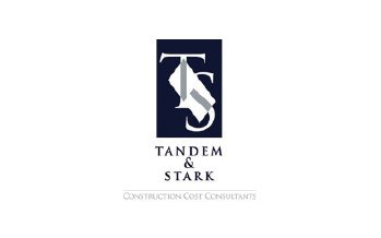 Tandem & Stark: Best Construction Project Cost Services Team Africa 2019