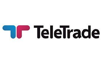 TeleTrade: Best Forex Broker Europe 2017