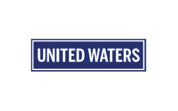 United Waters International AG: Most Innovative Water Purification Technology Global 2020