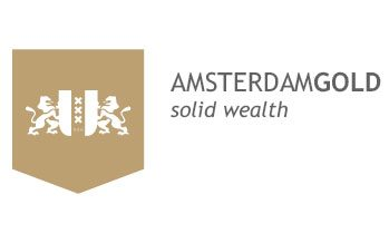 AmsterdamGold Group: Best Precious Metals Investment Advisory Team Europe 2017
