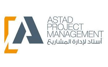 Astad: Best Infrastructure Project Management Team GCC 2016