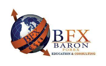 BFX (Baron FX): Best Forex Consultancy North Africa 2017