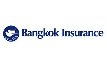 Bangkok Insurance: Best Insurance Solutions Advisory Team Thailand 2016
