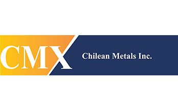 Chilean Metals: Best Wealth Creation Mining Management Chile 2017