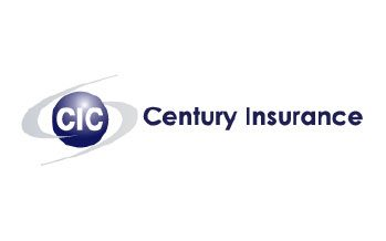 Century Insurance (PNG): Best Regional Insurance Company Papua New Guinea 2016