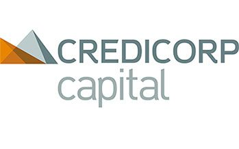 Credicorp Capital: Best MILA Capital Markets Team 2016