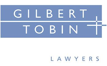 Gilbert + Tobin: Best M&A Team Australia 2016