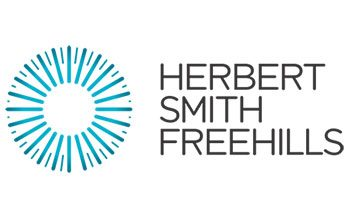 Herbert Smith Freehills: Best Capital Markets Team Australia 2016