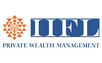 IIFL Private Wealth: Best Independent Wealth Management Team India 2016