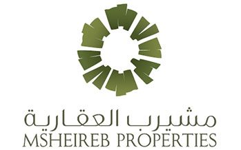 Msheireb Properties: Best Urban Sustainability Qatar 2017